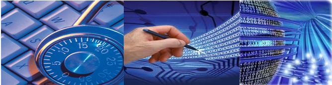 Стандарти и системи за управление ISO 27001:2005, консултации по ИСО